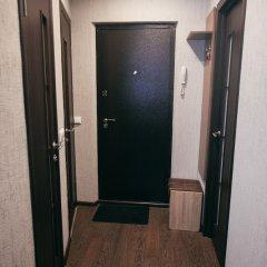 Гостиница 1 bedroom apart on Krasnoarmeyskaya 11 в Тамбове отзывы, цены и фото номеров - забронировать гостиницу 1 bedroom apart on Krasnoarmeyskaya 11 онлайн Тамбов интерьер отеля