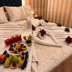 Sular Hotel Турция, Кахраманмарас - отзывы, цены и фото номеров - забронировать отель Sular Hotel онлайн фото 3