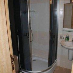Отель Pollo Resort Солнечный берег ванная