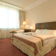 Hotel Antunovic Zagreb фото 4