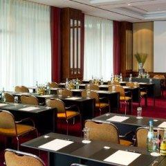Отель InterContinental Frankfurt фото 15