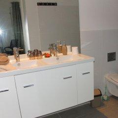 Отель Alba B&B Мальта, Слима - отзывы, цены и фото номеров - забронировать отель Alba B&B онлайн ванная