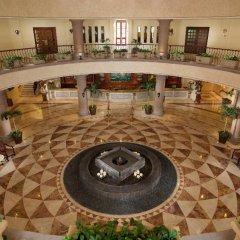 Отель The Ridge at Playa Grande Luxury Villas Мексика, Кабо-Сан-Лукас - отзывы, цены и фото номеров - забронировать отель The Ridge at Playa Grande Luxury Villas онлайн