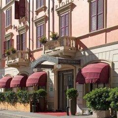 Отель Sempione Италия, Милан - отзывы, цены и фото номеров - забронировать отель Sempione онлайн фото 2