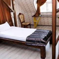 Отель Eco House фото 20