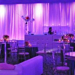 Отель InterContinental Los Angeles Century City at Beverly Hills США, Лос-Анджелес - отзывы, цены и фото номеров - забронировать отель InterContinental Los Angeles Century City at Beverly Hills онлайн развлечения