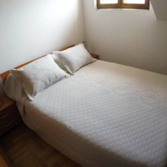 Апартаменты Apartments Aleksic Old Town комната для гостей фото 4