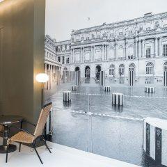 Отель Le 1er Etage Opera Франция, Париж - отзывы, цены и фото номеров - забронировать отель Le 1er Etage Opera онлайн развлечения