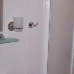 Nar Hotel Турция, Сиде - отзывы, цены и фото номеров - забронировать отель Nar Hotel онлайн ванная