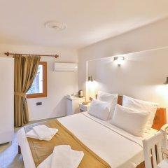 Zinbad Hotel Kalkan Турция, Калкан - 1 отзыв об отеле, цены и фото номеров - забронировать отель Zinbad Hotel Kalkan онлайн фото 17