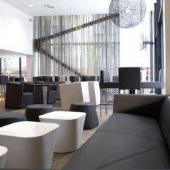 Отель Crowne Plaza Manchester City Centre Великобритания, Манчестер - отзывы, цены и фото номеров - забронировать отель Crowne Plaza Manchester City Centre онлайн интерьер отеля