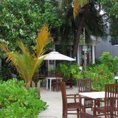 Отель Velana Beach фото 5