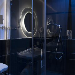 Отель Bianca Maria Palace Италия, Милан - 2 отзыва об отеле, цены и фото номеров - забронировать отель Bianca Maria Palace онлайн ванная