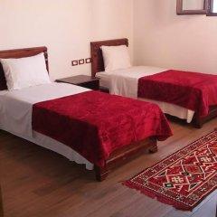 Hotel Kaceli Берат фото 22