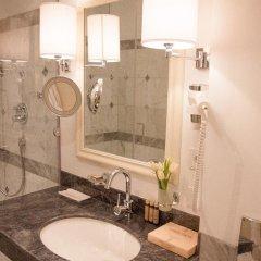 Апартаменты Uavoyage Khreschatyk Apartments ванная фото 2