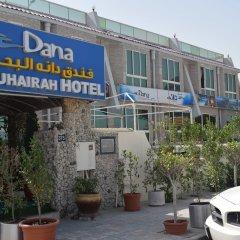 Отель Dana Al Buhairah Hotel ОАЭ, Шарджа - отзывы, цены и фото номеров - забронировать отель Dana Al Buhairah Hotel онлайн городской автобус