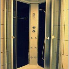 Hostel Ra ванная фото 2