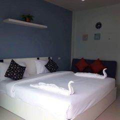 Отель KimLung Airport House комната для гостей фото 2