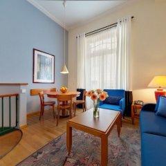 Отель Hapimag Resort Athens Греция, Афины - отзывы, цены и фото номеров - забронировать отель Hapimag Resort Athens онлайн комната для гостей фото 3
