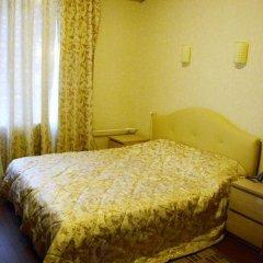 Milana Hotel сейф в номере