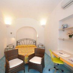 Отель Relais San Basilio Convento Италия, Амальфи - отзывы, цены и фото номеров - забронировать отель Relais San Basilio Convento онлайн детские мероприятия