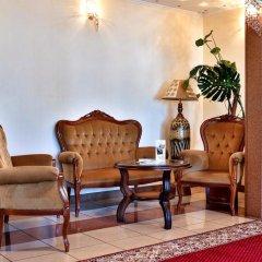Гостиница Волна интерьер отеля фото 3