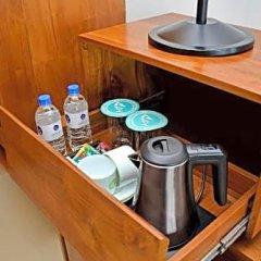 Отель Goldi Sands Hotel Шри-Ланка, Негомбо - 1 отзыв об отеле, цены и фото номеров - забронировать отель Goldi Sands Hotel онлайн фото 21
