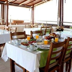 Selena Hotel Сельчук питание фото 3