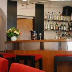 Отель Tonic Hotel Du Louvre Франция, Париж - - забронировать отель Tonic Hotel Du Louvre, цены и фото номеров фото 6