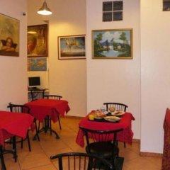 Отель XXII Marzo Италия, Милан - отзывы, цены и фото номеров - забронировать отель XXII Marzo онлайн питание фото 3