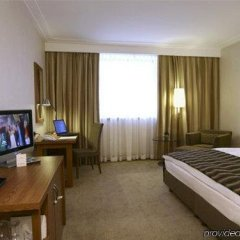 International Hotel фото 3