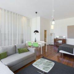 Отель Oporto City Flats - Ayres Gouvea House фото 15