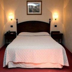 Отель Colonna Palace Hotel Италия, Рим - 2 отзыва об отеле, цены и фото номеров - забронировать отель Colonna Palace Hotel онлайн комната для гостей фото 5