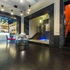 Отель Radisson Blu Hotel, Madrid Prado Испания, Мадрид - 3 отзыва об отеле, цены и фото номеров - забронировать отель Radisson Blu Hotel, Madrid Prado онлайн помещение для мероприятий фото 2