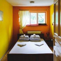 Отель Good Bye Lenin Hostel Польша, Краков - отзывы, цены и фото номеров - забронировать отель Good Bye Lenin Hostel онлайн в номере
