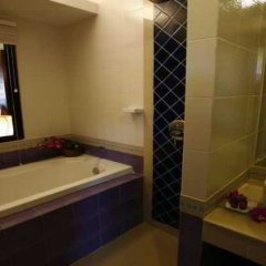 Отель Lamoon Lamai Residence Самуи ванная