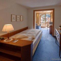 Отель Eden Wellness Швейцария, Церматт - отзывы, цены и фото номеров - забронировать отель Eden Wellness онлайн комната для гостей фото 2