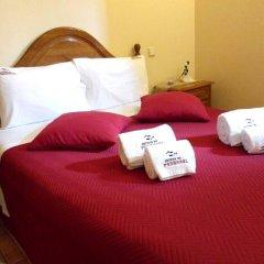 Отель Quinta do Pedregal удобства в номере