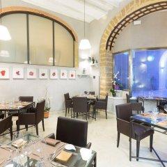 Quintocanto Hotel and Spa питание фото 3