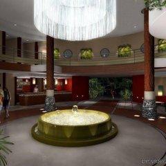 Отель Manava Suite Resort Пунаауиа интерьер отеля фото 2