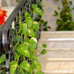 Отель Santa Isabel Португалия, Портимао - отзывы, цены и фото номеров - забронировать отель Santa Isabel онлайн