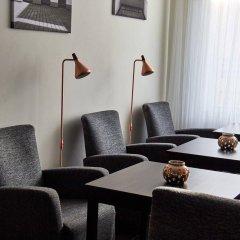 Отель Reformatai Park Hotel Литва, Вильнюс - отзывы, цены и фото номеров - забронировать отель Reformatai Park Hotel онлайн спа