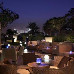 Отель Fairmont Bab Al Bahr ОАЭ, Абу-Даби - 1 отзыв об отеле, цены и фото номеров - забронировать отель Fairmont Bab Al Bahr онлайн фото 5