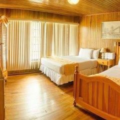 Отель Tela Beach House 2 Гондурас, Тела - отзывы, цены и фото номеров - забронировать отель Tela Beach House 2 онлайн фото 7