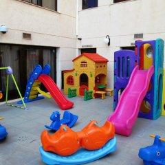 Отель Playas de Torrevieja детские мероприятия фото 2