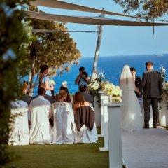 Отель Grecian Park Кипр, Протарас - 3 отзыва об отеле, цены и фото номеров - забронировать отель Grecian Park онлайн фото 6