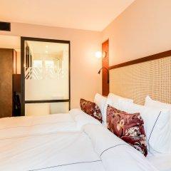 Mom'Art Hotel & Spa комната для гостей фото 4