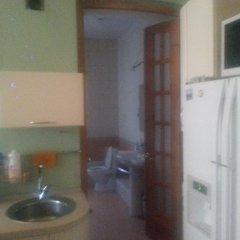 Гостиница Мини-отель Сказка в Астрахани 4 отзыва об отеле, цены и фото номеров - забронировать гостиницу Мини-отель Сказка онлайн Астрахань ванная фото 2