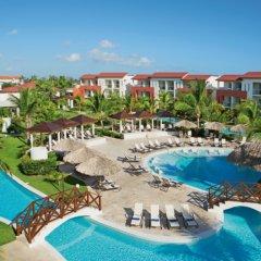 Отель Now Larimar Punta Cana - All Inclusive Доминикана, Пунта Кана - 9 отзывов об отеле, цены и фото номеров - забронировать отель Now Larimar Punta Cana - All Inclusive онлайн фото 4