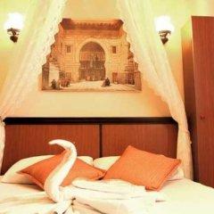 Dreams Hotel Турция, Сельчук - отзывы, цены и фото номеров - забронировать отель Dreams Hotel онлайн спа